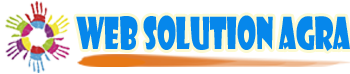Web Solution Agra