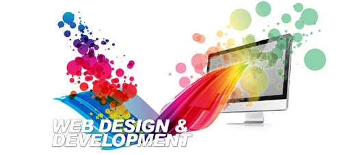 web design agra